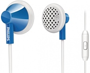 Philips SHE2105BL/00