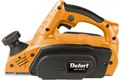 DeFort DEP-900-R