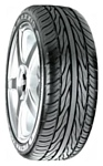 Maxxis MA-Z4S Victra 245/35 R20 95W