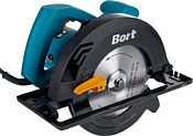 Bort BHK-160U