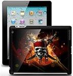 Stikk Пираты Карибского моря для iPad 2 (SYT130)