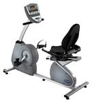 Circle Fitness R6000