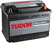 Tudor Starter 74 R (74Ah)