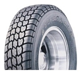 Triangle Group TR246 31x10.50 R15 109Q