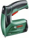 Bosch PTK 3,6 LI (0603968120)