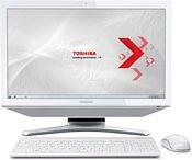 Toshiba Qosmio DX730-A1W (PQQ11R-01C00KRU)