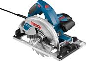 Bosch GKS 65 GCE (0601668900)
