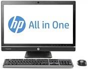 HP Compaq Elite 8300 (H4U98ES)