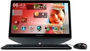 Packard Bell oneTwo S3720 (DQ.U6FER.002)