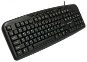 NAKATOMI KN-11U Black USB