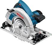Bosch GKS 85 G (060157A901)