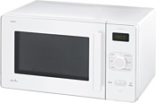Whirlpool GT 285 WH