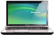 Lenovo IdeaPad Z570A1 (59326390)