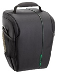 RIVA case 7440 (PS)