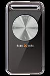 teXet T-1