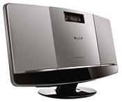 Philips BTM2056