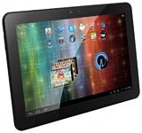 Prestigio MultiPad PMP7100D