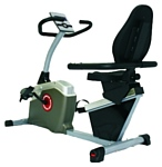 American Motion Fitness 4700G