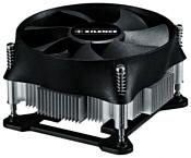Xilence COO-XPCPU.I200