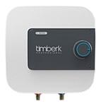 Timberk SWH SE1 15 VO