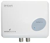 Timberk WHE 5.0 XTN Z1