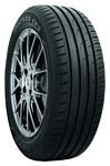 Toyo Proxes CF2 235/45 R17 94V