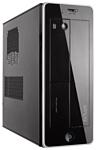 Delux DLC-ML113 450W Black