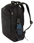 Tucano Lato Backpack 17