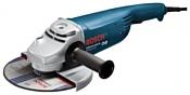 Bosch GWS 24-230 H (0601884103)