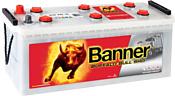 Banner Buffalo Bull 640 35 (140Ah)