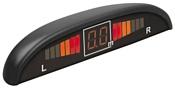 Parkvision PPS-114 Black