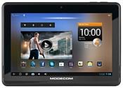 Modecom FREETAB 1002 IPS X2