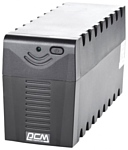Powercom RPT-600A SE01