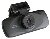 AutoExpert DVR-810