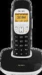 TeXet TX-D6505A