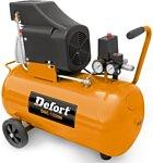 Defort DAC-1550N