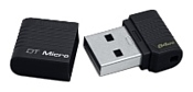 Kingston DataTraveler Micro 64GB