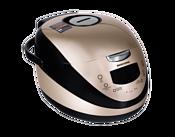 REDMOND RMC-M150