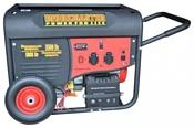 Workmaster WG-6500 E2