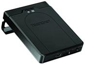 TRENDnet TEW-716BRG
