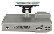 VACRON VVA-CBE27G