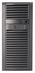 Supermicro SC732D4-500B