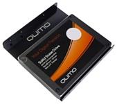 Qumo SSD Compact Desktop 480GB