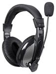 INTEX IT-HP896L ECHO