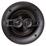 Magnat Interior ICQ 262