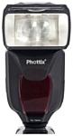 Phottix Mitros TTL Flash for Canon
