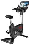 Life Fitness Discover SE 95C