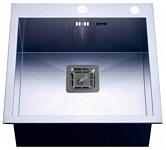 Zorg INOX X-5151 GX
