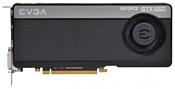 EVGA GeForce GTX 660 1072Mhz PCI-E 3.0 2048Mb 6008Mhz 192 bit 2xDVI HDMI HDCP FTW