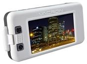 VACRON VVA-CBN01